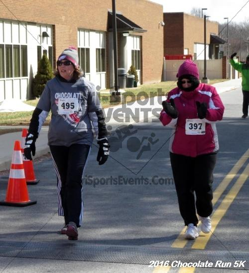 Chocolate Run 5K<br><br><br><br><a href='https://www.trisportsevents.com/pics/16_Chocolate_Run_5K_283.JPG' download='16_Chocolate_Run_5K_283.JPG'>Click here to download.</a><Br><a href='http://www.facebook.com/sharer.php?u=http:%2F%2Fwww.trisportsevents.com%2Fpics%2F16_Chocolate_Run_5K_283.JPG&t=Chocolate Run 5K' target='_blank'><img src='images/fb_share.png' width='100'></a>