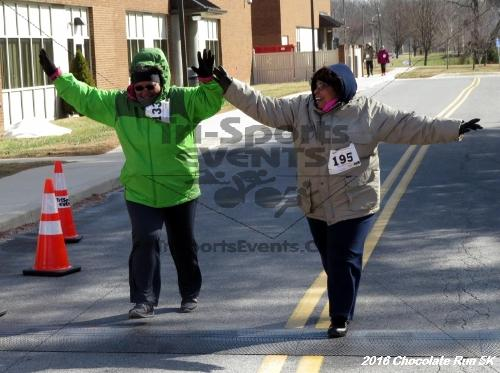 Chocolate Run 5K<br><br><br><br><a href='https://www.trisportsevents.com/pics/16_Chocolate_Run_5K_284.JPG' download='16_Chocolate_Run_5K_284.JPG'>Click here to download.</a><Br><a href='http://www.facebook.com/sharer.php?u=http:%2F%2Fwww.trisportsevents.com%2Fpics%2F16_Chocolate_Run_5K_284.JPG&t=Chocolate Run 5K' target='_blank'><img src='images/fb_share.png' width='100'></a>