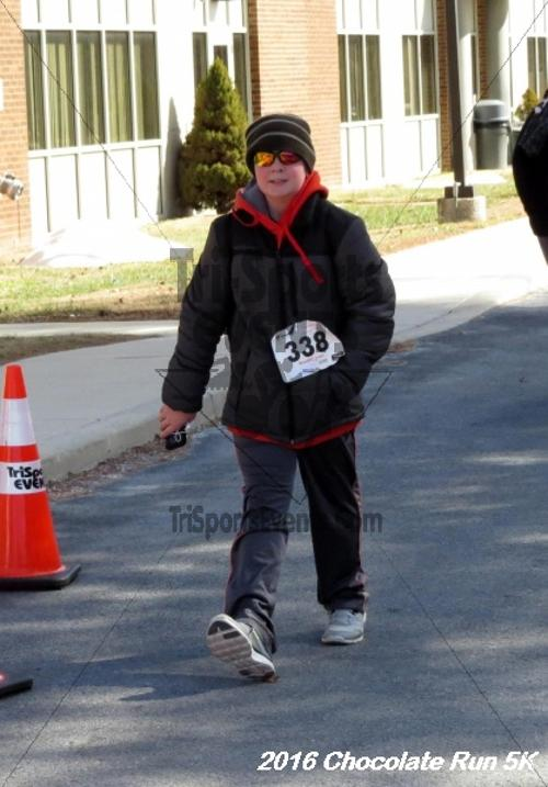 Chocolate Run 5K<br><br><br><br><a href='https://www.trisportsevents.com/pics/16_Chocolate_Run_5K_285.JPG' download='16_Chocolate_Run_5K_285.JPG'>Click here to download.</a><Br><a href='http://www.facebook.com/sharer.php?u=http:%2F%2Fwww.trisportsevents.com%2Fpics%2F16_Chocolate_Run_5K_285.JPG&t=Chocolate Run 5K' target='_blank'><img src='images/fb_share.png' width='100'></a>