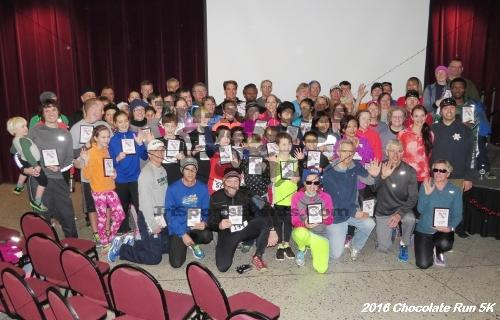 Chocolate Run 5K<br><br><br><br><a href='http://www.trisportsevents.com/pics/16_Chocolate_Run_5K_295.JPG' download='16_Chocolate_Run_5K_295.JPG'>Click here to download.</a><Br><a href='http://www.facebook.com/sharer.php?u=http:%2F%2Fwww.trisportsevents.com%2Fpics%2F16_Chocolate_Run_5K_295.JPG&t=Chocolate Run 5K' target='_blank'><img src='images/fb_share.png' width='100'></a>