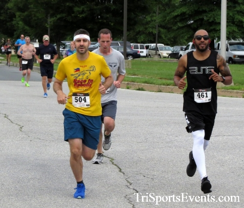 Crossfit Dover 5K Run/Walk & 1.5 Mile Fitness Challenge<br><br><br><br><a href='https://www.trisportsevents.com/pics/16_CrossFit_5K_011.JPG' download='16_CrossFit_5K_011.JPG'>Click here to download.</a><Br><a href='http://www.facebook.com/sharer.php?u=http:%2F%2Fwww.trisportsevents.com%2Fpics%2F16_CrossFit_5K_011.JPG&t=Crossfit Dover 5K Run/Walk & 1.5 Mile Fitness Challenge' target='_blank'><img src='images/fb_share.png' width='100'></a>