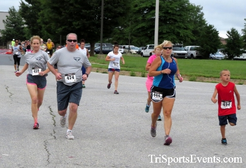 Crossfit Dover 5K Run/Walk & 1.5 Mile Fitness Challenge<br><br><br><br><a href='http://www.trisportsevents.com/pics/16_CrossFit_5K_032.JPG' download='16_CrossFit_5K_032.JPG'>Click here to download.</a><Br><a href='http://www.facebook.com/sharer.php?u=http:%2F%2Fwww.trisportsevents.com%2Fpics%2F16_CrossFit_5K_032.JPG&t=Crossfit Dover 5K Run/Walk & 1.5 Mile Fitness Challenge' target='_blank'><img src='images/fb_share.png' width='100'></a>