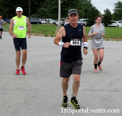 Crossfit Dover 5K Run/Walk & 1.5 Mile Fitness Challenge<br><br><br><br><a href='https://www.trisportsevents.com/pics/16_CrossFit_5K_041.JPG' download='16_CrossFit_5K_041.JPG'>Click here to download.</a><Br><a href='http://www.facebook.com/sharer.php?u=http:%2F%2Fwww.trisportsevents.com%2Fpics%2F16_CrossFit_5K_041.JPG&t=Crossfit Dover 5K Run/Walk & 1.5 Mile Fitness Challenge' target='_blank'><img src='images/fb_share.png' width='100'></a>