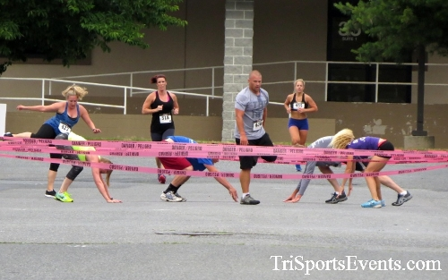 Crossfit Dover 5K Run/Walk & 1.5 Mile Fitness Challenge<br><br><br><br><a href='https://www.trisportsevents.com/pics/16_CrossFit_5K_052.JPG' download='16_CrossFit_5K_052.JPG'>Click here to download.</a><Br><a href='http://www.facebook.com/sharer.php?u=http:%2F%2Fwww.trisportsevents.com%2Fpics%2F16_CrossFit_5K_052.JPG&t=Crossfit Dover 5K Run/Walk & 1.5 Mile Fitness Challenge' target='_blank'><img src='images/fb_share.png' width='100'></a>