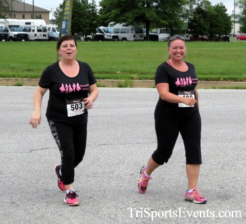 Crossfit Dover 5K Run/Walk & 1.5 Mile Fitness Challenge<br><br><br><br><a href='https://www.trisportsevents.com/pics/16_CrossFit_5K_054.JPG' download='16_CrossFit_5K_054.JPG'>Click here to download.</a><Br><a href='http://www.facebook.com/sharer.php?u=http:%2F%2Fwww.trisportsevents.com%2Fpics%2F16_CrossFit_5K_054.JPG&t=Crossfit Dover 5K Run/Walk & 1.5 Mile Fitness Challenge' target='_blank'><img src='images/fb_share.png' width='100'></a>
