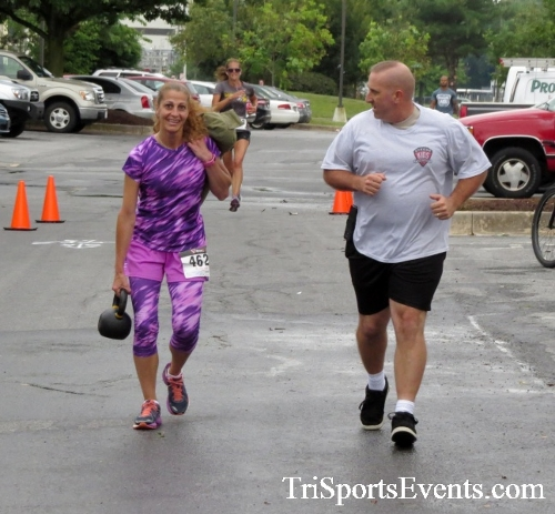 Crossfit Dover 5K Run/Walk & 1.5 Mile Fitness Challenge<br><br><br><br><a href='https://www.trisportsevents.com/pics/16_CrossFit_5K_101.JPG' download='16_CrossFit_5K_101.JPG'>Click here to download.</a><Br><a href='http://www.facebook.com/sharer.php?u=http:%2F%2Fwww.trisportsevents.com%2Fpics%2F16_CrossFit_5K_101.JPG&t=Crossfit Dover 5K Run/Walk & 1.5 Mile Fitness Challenge' target='_blank'><img src='images/fb_share.png' width='100'></a>