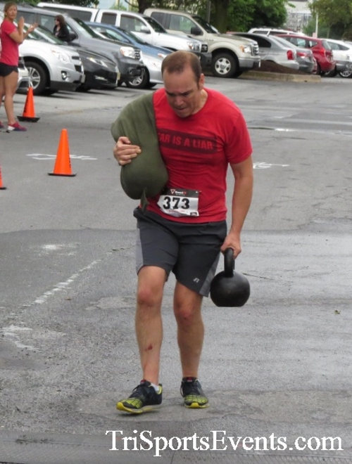Crossfit Dover 5K Run/Walk & 1.5 Mile Fitness Challenge<br><br><br><br><a href='https://www.trisportsevents.com/pics/16_CrossFit_5K_111.JPG' download='16_CrossFit_5K_111.JPG'>Click here to download.</a><Br><a href='http://www.facebook.com/sharer.php?u=http:%2F%2Fwww.trisportsevents.com%2Fpics%2F16_CrossFit_5K_111.JPG&t=Crossfit Dover 5K Run/Walk & 1.5 Mile Fitness Challenge' target='_blank'><img src='images/fb_share.png' width='100'></a>