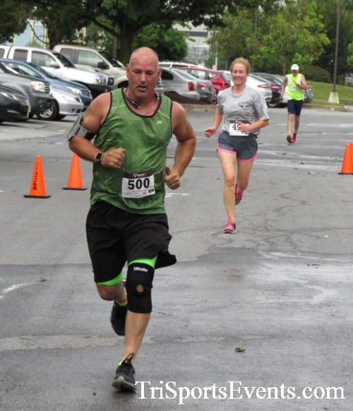 Crossfit Dover 5K Run/Walk & 1.5 Mile Fitness Challenge<br><br><br><br><a href='https://www.trisportsevents.com/pics/16_CrossFit_5K_124.JPG' download='16_CrossFit_5K_124.JPG'>Click here to download.</a><Br><a href='http://www.facebook.com/sharer.php?u=http:%2F%2Fwww.trisportsevents.com%2Fpics%2F16_CrossFit_5K_124.JPG&t=Crossfit Dover 5K Run/Walk & 1.5 Mile Fitness Challenge' target='_blank'><img src='images/fb_share.png' width='100'></a>