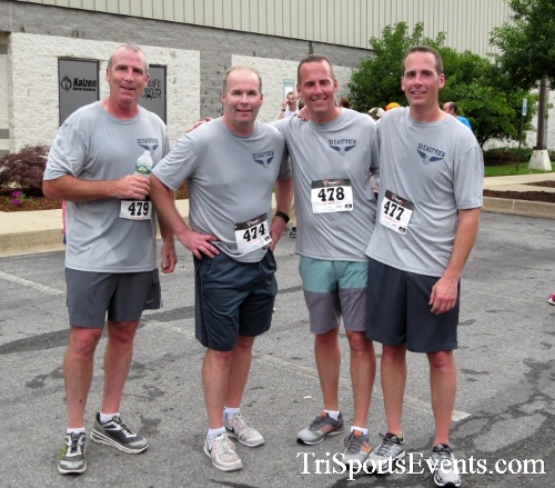 Crossfit Dover 5K Run/Walk & 1.5 Mile Fitness Challenge<br><br><br><br><a href='https://www.trisportsevents.com/pics/16_CrossFit_5K_144.JPG' download='16_CrossFit_5K_144.JPG'>Click here to download.</a><Br><a href='http://www.facebook.com/sharer.php?u=http:%2F%2Fwww.trisportsevents.com%2Fpics%2F16_CrossFit_5K_144.JPG&t=Crossfit Dover 5K Run/Walk & 1.5 Mile Fitness Challenge' target='_blank'><img src='images/fb_share.png' width='100'></a>