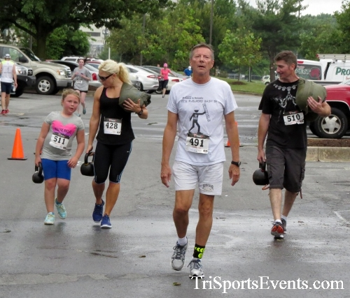 Crossfit Dover 5K Run/Walk & 1.5 Mile Fitness Challenge<br><br><br><br><a href='https://www.trisportsevents.com/pics/16_CrossFit_5K_149.JPG' download='16_CrossFit_5K_149.JPG'>Click here to download.</a><Br><a href='http://www.facebook.com/sharer.php?u=http:%2F%2Fwww.trisportsevents.com%2Fpics%2F16_CrossFit_5K_149.JPG&t=Crossfit Dover 5K Run/Walk & 1.5 Mile Fitness Challenge' target='_blank'><img src='images/fb_share.png' width='100'></a>