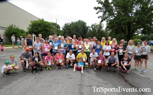 Crossfit Dover 5K Run/Walk & 1.5 Mile Fitness Challenge<br><br><br><br><a href='http://www.trisportsevents.com/pics/16_CrossFit_5K_178.JPG' download='16_CrossFit_5K_178.JPG'>Click here to download.</a><Br><a href='http://www.facebook.com/sharer.php?u=http:%2F%2Fwww.trisportsevents.com%2Fpics%2F16_CrossFit_5K_178.JPG&t=Crossfit Dover 5K Run/Walk & 1.5 Mile Fitness Challenge' target='_blank'><img src='images/fb_share.png' width='100'></a>