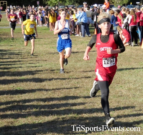 Central Delaware Middle School XC Boys/Girls Results<br><br><br><br><a href='http://www.trisportsevents.com/pics/16_DAAD_MS_XC_005.JPG' download='16_DAAD_MS_XC_005.JPG'>Click here to download.</a><Br><a href='http://www.facebook.com/sharer.php?u=http:%2F%2Fwww.trisportsevents.com%2Fpics%2F16_DAAD_MS_XC_005.JPG&t=Central Delaware Middle School XC Boys/Girls Results' target='_blank'><img src='images/fb_share.png' width='100'></a>