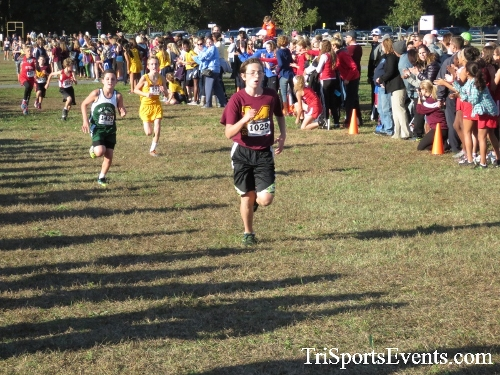 Central Delaware Middle School XC Boys/Girls Results<br><br><br><br><a href='https://www.trisportsevents.com/pics/16_DAAD_MS_XC_007.JPG' download='16_DAAD_MS_XC_007.JPG'>Click here to download.</a><Br><a href='http://www.facebook.com/sharer.php?u=http:%2F%2Fwww.trisportsevents.com%2Fpics%2F16_DAAD_MS_XC_007.JPG&t=Central Delaware Middle School XC Boys/Girls Results' target='_blank'><img src='images/fb_share.png' width='100'></a>