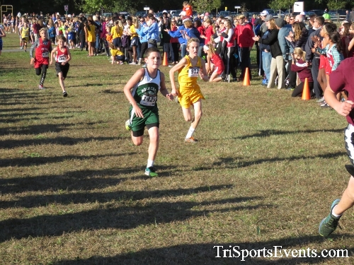 Central Delaware Middle School XC Boys/Girls Results<br><br><br><br><a href='https://www.trisportsevents.com/pics/16_DAAD_MS_XC_008.JPG' download='16_DAAD_MS_XC_008.JPG'>Click here to download.</a><Br><a href='http://www.facebook.com/sharer.php?u=http:%2F%2Fwww.trisportsevents.com%2Fpics%2F16_DAAD_MS_XC_008.JPG&t=Central Delaware Middle School XC Boys/Girls Results' target='_blank'><img src='images/fb_share.png' width='100'></a>