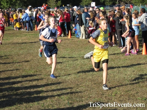 Central Delaware Middle School XC Boys/Girls Results<br><br><br><br><a href='http://www.trisportsevents.com/pics/16_DAAD_MS_XC_010.JPG' download='16_DAAD_MS_XC_010.JPG'>Click here to download.</a><Br><a href='http://www.facebook.com/sharer.php?u=http:%2F%2Fwww.trisportsevents.com%2Fpics%2F16_DAAD_MS_XC_010.JPG&t=Central Delaware Middle School XC Boys/Girls Results' target='_blank'><img src='images/fb_share.png' width='100'></a>
