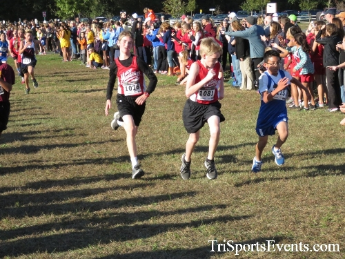 Central Delaware Middle School XC Boys/Girls Results<br><br><br><br><a href='https://www.trisportsevents.com/pics/16_DAAD_MS_XC_011.JPG' download='16_DAAD_MS_XC_011.JPG'>Click here to download.</a><Br><a href='http://www.facebook.com/sharer.php?u=http:%2F%2Fwww.trisportsevents.com%2Fpics%2F16_DAAD_MS_XC_011.JPG&t=Central Delaware Middle School XC Boys/Girls Results' target='_blank'><img src='images/fb_share.png' width='100'></a>