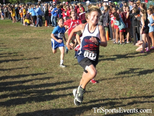 Central Delaware Middle School XC Boys/Girls Results<br><br><br><br><a href='http://www.trisportsevents.com/pics/16_DAAD_MS_XC_012.JPG' download='16_DAAD_MS_XC_012.JPG'>Click here to download.</a><Br><a href='http://www.facebook.com/sharer.php?u=http:%2F%2Fwww.trisportsevents.com%2Fpics%2F16_DAAD_MS_XC_012.JPG&t=Central Delaware Middle School XC Boys/Girls Results' target='_blank'><img src='images/fb_share.png' width='100'></a>