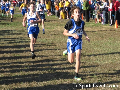 Central Delaware Middle School XC Boys/Girls Results<br><br><br><br><a href='https://www.trisportsevents.com/pics/16_DAAD_MS_XC_015.JPG' download='16_DAAD_MS_XC_015.JPG'>Click here to download.</a><Br><a href='http://www.facebook.com/sharer.php?u=http:%2F%2Fwww.trisportsevents.com%2Fpics%2F16_DAAD_MS_XC_015.JPG&t=Central Delaware Middle School XC Boys/Girls Results' target='_blank'><img src='images/fb_share.png' width='100'></a>