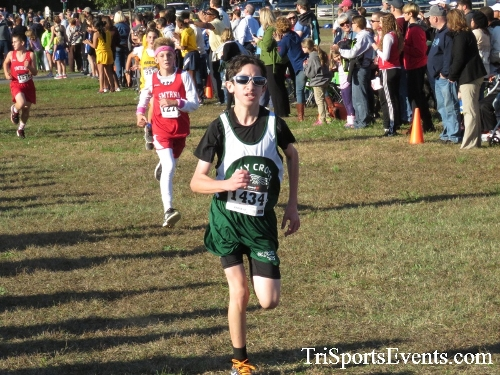 Central Delaware Middle School XC Boys/Girls Results<br><br><br><br><a href='http://www.trisportsevents.com/pics/16_DAAD_MS_XC_017.JPG' download='16_DAAD_MS_XC_017.JPG'>Click here to download.</a><Br><a href='http://www.facebook.com/sharer.php?u=http:%2F%2Fwww.trisportsevents.com%2Fpics%2F16_DAAD_MS_XC_017.JPG&t=Central Delaware Middle School XC Boys/Girls Results' target='_blank'><img src='images/fb_share.png' width='100'></a>