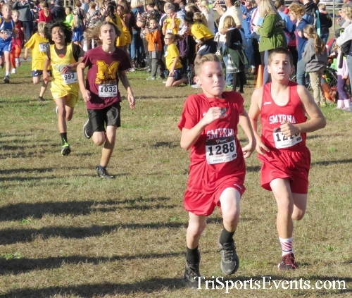 Central Delaware Middle School XC Boys/Girls Results<br><br><br><br><a href='https://www.trisportsevents.com/pics/16_DAAD_MS_XC_018.JPG' download='16_DAAD_MS_XC_018.JPG'>Click here to download.</a><Br><a href='http://www.facebook.com/sharer.php?u=http:%2F%2Fwww.trisportsevents.com%2Fpics%2F16_DAAD_MS_XC_018.JPG&t=Central Delaware Middle School XC Boys/Girls Results' target='_blank'><img src='images/fb_share.png' width='100'></a>