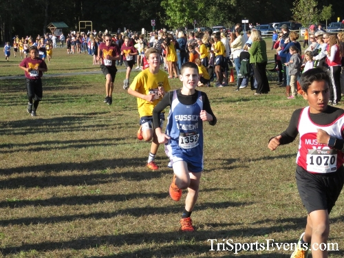 Central Delaware Middle School XC Boys/Girls Results<br><br><br><br><a href='https://www.trisportsevents.com/pics/16_DAAD_MS_XC_020.JPG' download='16_DAAD_MS_XC_020.JPG'>Click here to download.</a><Br><a href='http://www.facebook.com/sharer.php?u=http:%2F%2Fwww.trisportsevents.com%2Fpics%2F16_DAAD_MS_XC_020.JPG&t=Central Delaware Middle School XC Boys/Girls Results' target='_blank'><img src='images/fb_share.png' width='100'></a>