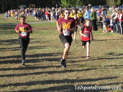 Central Delaware Middle School XC Boys/Girls Results<br><br><br><br><a href='http://www.trisportsevents.com/pics/16_DAAD_MS_XC_021.JPG' download='16_DAAD_MS_XC_021.JPG'>Click here to download.</a><Br><a href='http://www.facebook.com/sharer.php?u=http:%2F%2Fwww.trisportsevents.com%2Fpics%2F16_DAAD_MS_XC_021.JPG&t=Central Delaware Middle School XC Boys/Girls Results' target='_blank'><img src='images/fb_share.png' width='100'></a>