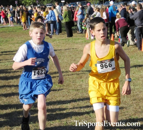 Central Delaware Middle School XC Boys/Girls Results<br><br><br><br><a href='http://www.trisportsevents.com/pics/16_DAAD_MS_XC_023.JPG' download='16_DAAD_MS_XC_023.JPG'>Click here to download.</a><Br><a href='http://www.facebook.com/sharer.php?u=http:%2F%2Fwww.trisportsevents.com%2Fpics%2F16_DAAD_MS_XC_023.JPG&t=Central Delaware Middle School XC Boys/Girls Results' target='_blank'><img src='images/fb_share.png' width='100'></a>