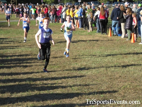 Central Delaware Middle School XC Boys/Girls Results<br><br><br><br><a href='http://www.trisportsevents.com/pics/16_DAAD_MS_XC_030.JPG' download='16_DAAD_MS_XC_030.JPG'>Click here to download.</a><Br><a href='http://www.facebook.com/sharer.php?u=http:%2F%2Fwww.trisportsevents.com%2Fpics%2F16_DAAD_MS_XC_030.JPG&t=Central Delaware Middle School XC Boys/Girls Results' target='_blank'><img src='images/fb_share.png' width='100'></a>