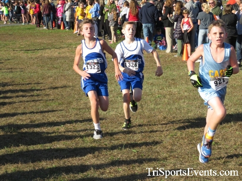 Central Delaware Middle School XC Boys/Girls Results<br><br><br><br><a href='http://www.trisportsevents.com/pics/16_DAAD_MS_XC_031.JPG' download='16_DAAD_MS_XC_031.JPG'>Click here to download.</a><Br><a href='http://www.facebook.com/sharer.php?u=http:%2F%2Fwww.trisportsevents.com%2Fpics%2F16_DAAD_MS_XC_031.JPG&t=Central Delaware Middle School XC Boys/Girls Results' target='_blank'><img src='images/fb_share.png' width='100'></a>