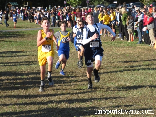 Central Delaware Middle School XC Boys/Girls Results<br><br><br><br><a href='https://www.trisportsevents.com/pics/16_DAAD_MS_XC_034.JPG' download='16_DAAD_MS_XC_034.JPG'>Click here to download.</a><Br><a href='http://www.facebook.com/sharer.php?u=http:%2F%2Fwww.trisportsevents.com%2Fpics%2F16_DAAD_MS_XC_034.JPG&t=Central Delaware Middle School XC Boys/Girls Results' target='_blank'><img src='images/fb_share.png' width='100'></a>