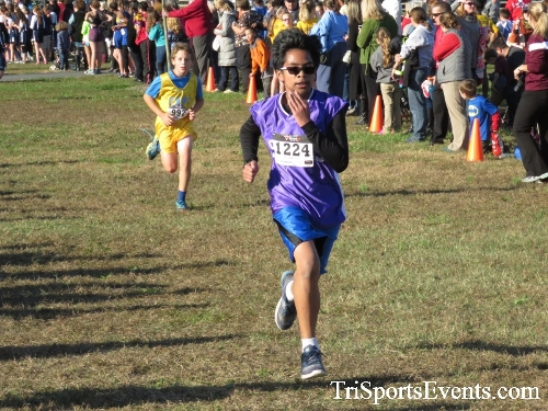 Central Delaware Middle School XC Boys/Girls Results<br><br><br><br><a href='https://www.trisportsevents.com/pics/16_DAAD_MS_XC_036.JPG' download='16_DAAD_MS_XC_036.JPG'>Click here to download.</a><Br><a href='http://www.facebook.com/sharer.php?u=http:%2F%2Fwww.trisportsevents.com%2Fpics%2F16_DAAD_MS_XC_036.JPG&t=Central Delaware Middle School XC Boys/Girls Results' target='_blank'><img src='images/fb_share.png' width='100'></a>