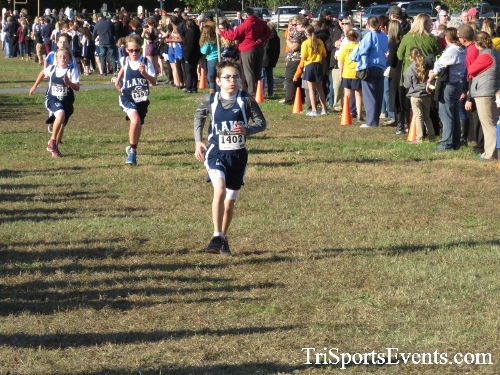 Central Delaware Middle School XC Boys/Girls Results<br><br><br><br><a href='https://www.trisportsevents.com/pics/16_DAAD_MS_XC_038.JPG' download='16_DAAD_MS_XC_038.JPG'>Click here to download.</a><Br><a href='http://www.facebook.com/sharer.php?u=http:%2F%2Fwww.trisportsevents.com%2Fpics%2F16_DAAD_MS_XC_038.JPG&t=Central Delaware Middle School XC Boys/Girls Results' target='_blank'><img src='images/fb_share.png' width='100'></a>