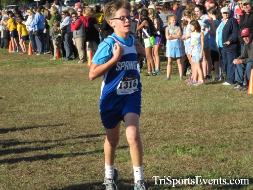 Central Delaware Middle School XC Boys/Girls Results<br><br><br><br><a href='https://www.trisportsevents.com/pics/16_DAAD_MS_XC_040.JPG' download='16_DAAD_MS_XC_040.JPG'>Click here to download.</a><Br><a href='http://www.facebook.com/sharer.php?u=http:%2F%2Fwww.trisportsevents.com%2Fpics%2F16_DAAD_MS_XC_040.JPG&t=Central Delaware Middle School XC Boys/Girls Results' target='_blank'><img src='images/fb_share.png' width='100'></a>