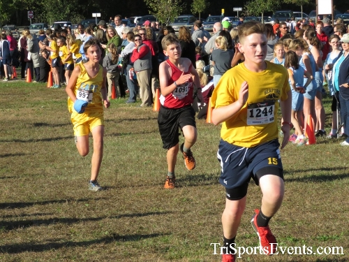 Central Delaware Middle School XC Boys/Girls Results<br><br><br><br><a href='http://www.trisportsevents.com/pics/16_DAAD_MS_XC_041.JPG' download='16_DAAD_MS_XC_041.JPG'>Click here to download.</a><Br><a href='http://www.facebook.com/sharer.php?u=http:%2F%2Fwww.trisportsevents.com%2Fpics%2F16_DAAD_MS_XC_041.JPG&t=Central Delaware Middle School XC Boys/Girls Results' target='_blank'><img src='images/fb_share.png' width='100'></a>