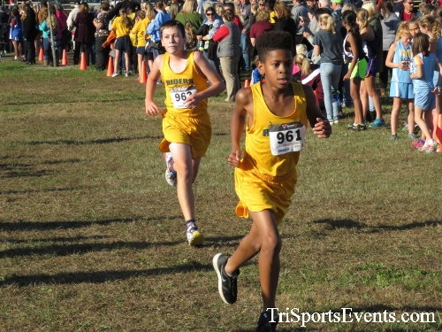 Central Delaware Middle School XC Boys/Girls Results<br><br><br><br><a href='http://www.trisportsevents.com/pics/16_DAAD_MS_XC_042.JPG' download='16_DAAD_MS_XC_042.JPG'>Click here to download.</a><Br><a href='http://www.facebook.com/sharer.php?u=http:%2F%2Fwww.trisportsevents.com%2Fpics%2F16_DAAD_MS_XC_042.JPG&t=Central Delaware Middle School XC Boys/Girls Results' target='_blank'><img src='images/fb_share.png' width='100'></a>