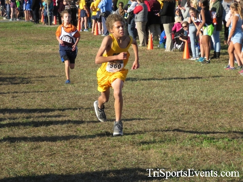 Central Delaware Middle School XC Boys/Girls Results<br><br><br><br><a href='http://www.trisportsevents.com/pics/16_DAAD_MS_XC_043.JPG' download='16_DAAD_MS_XC_043.JPG'>Click here to download.</a><Br><a href='http://www.facebook.com/sharer.php?u=http:%2F%2Fwww.trisportsevents.com%2Fpics%2F16_DAAD_MS_XC_043.JPG&t=Central Delaware Middle School XC Boys/Girls Results' target='_blank'><img src='images/fb_share.png' width='100'></a>