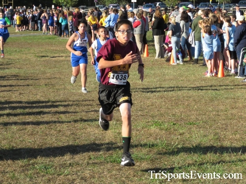 Central Delaware Middle School XC Boys/Girls Results<br><br><br><br><a href='https://www.trisportsevents.com/pics/16_DAAD_MS_XC_046.JPG' download='16_DAAD_MS_XC_046.JPG'>Click here to download.</a><Br><a href='http://www.facebook.com/sharer.php?u=http:%2F%2Fwww.trisportsevents.com%2Fpics%2F16_DAAD_MS_XC_046.JPG&t=Central Delaware Middle School XC Boys/Girls Results' target='_blank'><img src='images/fb_share.png' width='100'></a>