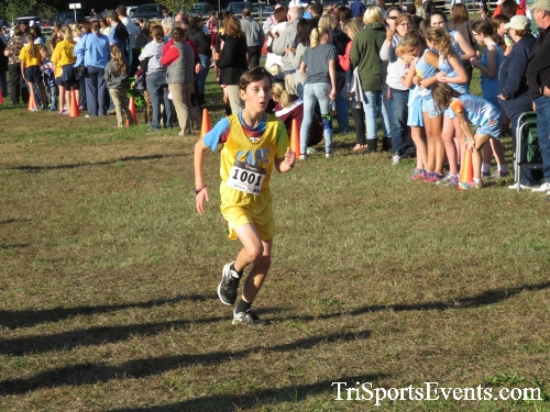 Central Delaware Middle School XC Boys/Girls Results<br><br><br><br><a href='http://www.trisportsevents.com/pics/16_DAAD_MS_XC_049.JPG' download='16_DAAD_MS_XC_049.JPG'>Click here to download.</a><Br><a href='http://www.facebook.com/sharer.php?u=http:%2F%2Fwww.trisportsevents.com%2Fpics%2F16_DAAD_MS_XC_049.JPG&t=Central Delaware Middle School XC Boys/Girls Results' target='_blank'><img src='images/fb_share.png' width='100'></a>