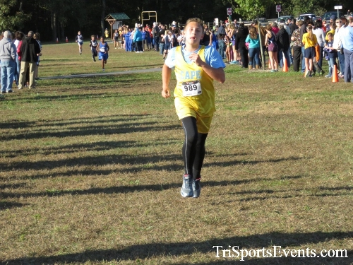 Central Delaware Middle School XC Boys/Girls Results<br><br><br><br><a href='http://www.trisportsevents.com/pics/16_DAAD_MS_XC_051.JPG' download='16_DAAD_MS_XC_051.JPG'>Click here to download.</a><Br><a href='http://www.facebook.com/sharer.php?u=http:%2F%2Fwww.trisportsevents.com%2Fpics%2F16_DAAD_MS_XC_051.JPG&t=Central Delaware Middle School XC Boys/Girls Results' target='_blank'><img src='images/fb_share.png' width='100'></a>