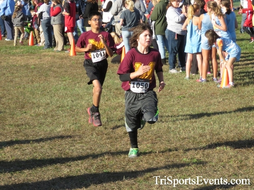Central Delaware Middle School XC Boys/Girls Results<br><br><br><br><a href='http://www.trisportsevents.com/pics/16_DAAD_MS_XC_053.JPG' download='16_DAAD_MS_XC_053.JPG'>Click here to download.</a><Br><a href='http://www.facebook.com/sharer.php?u=http:%2F%2Fwww.trisportsevents.com%2Fpics%2F16_DAAD_MS_XC_053.JPG&t=Central Delaware Middle School XC Boys/Girls Results' target='_blank'><img src='images/fb_share.png' width='100'></a>