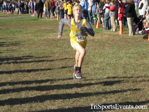 Central Delaware Middle School XC Boys/Girls Results<br><br><br><br><a href='http://www.trisportsevents.com/pics/16_DAAD_MS_XC_054.JPG' download='16_DAAD_MS_XC_054.JPG'>Click here to download.</a><Br><a href='http://www.facebook.com/sharer.php?u=http:%2F%2Fwww.trisportsevents.com%2Fpics%2F16_DAAD_MS_XC_054.JPG&t=Central Delaware Middle School XC Boys/Girls Results' target='_blank'><img src='images/fb_share.png' width='100'></a>