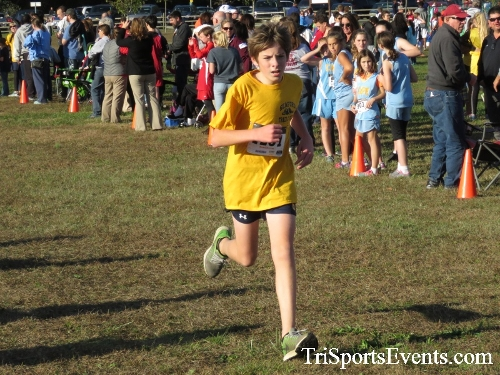 Central Delaware Middle School XC Boys/Girls Results<br><br><br><br><a href='http://www.trisportsevents.com/pics/16_DAAD_MS_XC_057.JPG' download='16_DAAD_MS_XC_057.JPG'>Click here to download.</a><Br><a href='http://www.facebook.com/sharer.php?u=http:%2F%2Fwww.trisportsevents.com%2Fpics%2F16_DAAD_MS_XC_057.JPG&t=Central Delaware Middle School XC Boys/Girls Results' target='_blank'><img src='images/fb_share.png' width='100'></a>