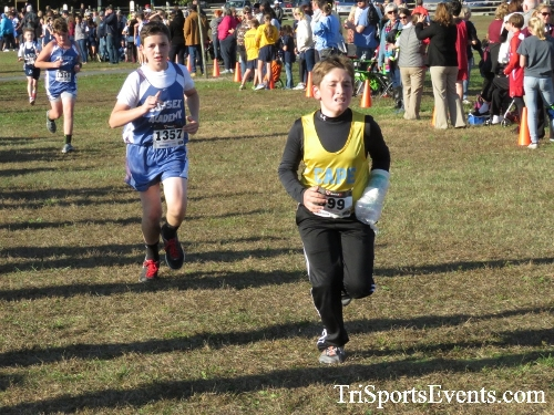 Central Delaware Middle School XC Boys/Girls Results<br><br><br><br><a href='https://www.trisportsevents.com/pics/16_DAAD_MS_XC_058.JPG' download='16_DAAD_MS_XC_058.JPG'>Click here to download.</a><Br><a href='http://www.facebook.com/sharer.php?u=http:%2F%2Fwww.trisportsevents.com%2Fpics%2F16_DAAD_MS_XC_058.JPG&t=Central Delaware Middle School XC Boys/Girls Results' target='_blank'><img src='images/fb_share.png' width='100'></a>