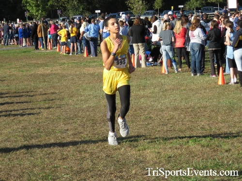 Central Delaware Middle School XC Boys/Girls Results<br><br><br><br><a href='http://www.trisportsevents.com/pics/16_DAAD_MS_XC_062.JPG' download='16_DAAD_MS_XC_062.JPG'>Click here to download.</a><Br><a href='http://www.facebook.com/sharer.php?u=http:%2F%2Fwww.trisportsevents.com%2Fpics%2F16_DAAD_MS_XC_062.JPG&t=Central Delaware Middle School XC Boys/Girls Results' target='_blank'><img src='images/fb_share.png' width='100'></a>