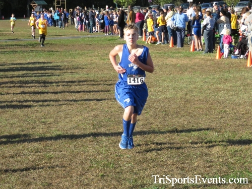 Central Delaware Middle School XC Boys/Girls Results<br><br><br><br><a href='https://www.trisportsevents.com/pics/16_DAAD_MS_XC_063.JPG' download='16_DAAD_MS_XC_063.JPG'>Click here to download.</a><Br><a href='http://www.facebook.com/sharer.php?u=http:%2F%2Fwww.trisportsevents.com%2Fpics%2F16_DAAD_MS_XC_063.JPG&t=Central Delaware Middle School XC Boys/Girls Results' target='_blank'><img src='images/fb_share.png' width='100'></a>