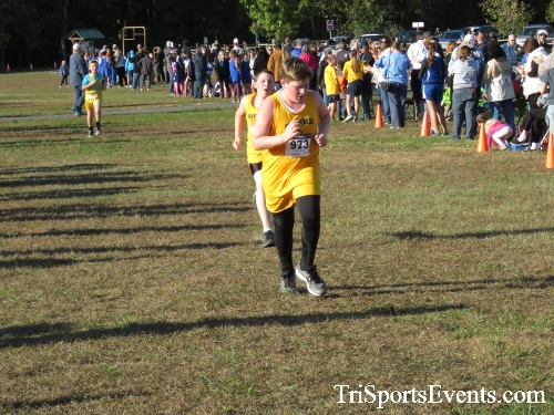 Central Delaware Middle School XC Boys/Girls Results<br><br><br><br><a href='http://www.trisportsevents.com/pics/16_DAAD_MS_XC_064.JPG' download='16_DAAD_MS_XC_064.JPG'>Click here to download.</a><Br><a href='http://www.facebook.com/sharer.php?u=http:%2F%2Fwww.trisportsevents.com%2Fpics%2F16_DAAD_MS_XC_064.JPG&t=Central Delaware Middle School XC Boys/Girls Results' target='_blank'><img src='images/fb_share.png' width='100'></a>