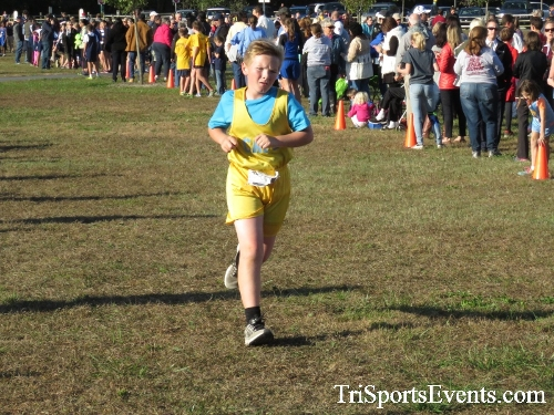 Central Delaware Middle School XC Boys/Girls Results<br><br><br><br><a href='https://www.trisportsevents.com/pics/16_DAAD_MS_XC_065.JPG' download='16_DAAD_MS_XC_065.JPG'>Click here to download.</a><Br><a href='http://www.facebook.com/sharer.php?u=http:%2F%2Fwww.trisportsevents.com%2Fpics%2F16_DAAD_MS_XC_065.JPG&t=Central Delaware Middle School XC Boys/Girls Results' target='_blank'><img src='images/fb_share.png' width='100'></a>
