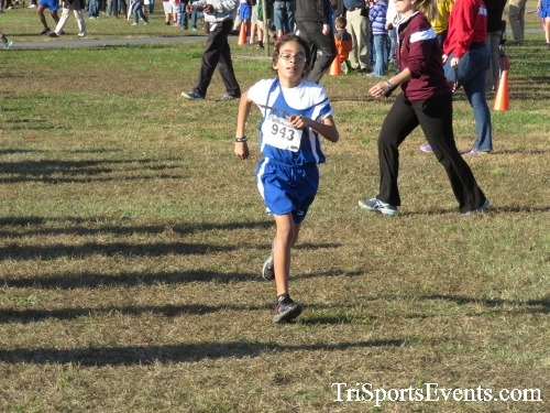 Central Delaware Middle School XC Boys/Girls Results<br><br><br><br><a href='http://www.trisportsevents.com/pics/16_DAAD_MS_XC_072.JPG' download='16_DAAD_MS_XC_072.JPG'>Click here to download.</a><Br><a href='http://www.facebook.com/sharer.php?u=http:%2F%2Fwww.trisportsevents.com%2Fpics%2F16_DAAD_MS_XC_072.JPG&t=Central Delaware Middle School XC Boys/Girls Results' target='_blank'><img src='images/fb_share.png' width='100'></a>