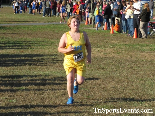 Central Delaware Middle School XC Boys/Girls Results<br><br><br><br><a href='http://www.trisportsevents.com/pics/16_DAAD_MS_XC_073.JPG' download='16_DAAD_MS_XC_073.JPG'>Click here to download.</a><Br><a href='http://www.facebook.com/sharer.php?u=http:%2F%2Fwww.trisportsevents.com%2Fpics%2F16_DAAD_MS_XC_073.JPG&t=Central Delaware Middle School XC Boys/Girls Results' target='_blank'><img src='images/fb_share.png' width='100'></a>