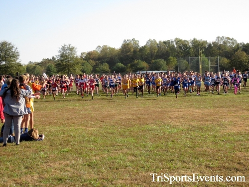 Central Delaware Middle School XC Boys/Girls Results<br><br><br><br><a href='http://www.trisportsevents.com/pics/16_DAAD_MS_XC_080.JPG' download='16_DAAD_MS_XC_080.JPG'>Click here to download.</a><Br><a href='http://www.facebook.com/sharer.php?u=http:%2F%2Fwww.trisportsevents.com%2Fpics%2F16_DAAD_MS_XC_080.JPG&t=Central Delaware Middle School XC Boys/Girls Results' target='_blank'><img src='images/fb_share.png' width='100'></a>